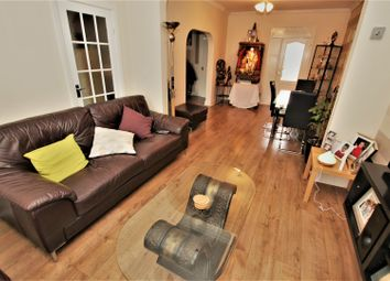 3 bed terraced house for sale in Ripple Road, Barking IG11