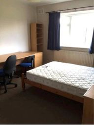 Thumbnail 4 bed property to rent in Robert Cramb Avenue, Coventry