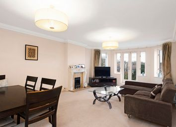 Thumbnail 2 bed property to rent in Holly Lodge, Wimbledon