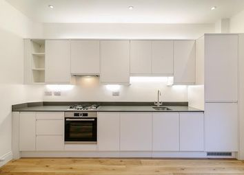 Thumbnail 1 bed flat for sale in Brewery House Apartments, Lewisham Road, London