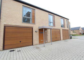 2 bed property for sale in Falcon Road, Trumpington, Cambridge CB2