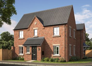 Thumbnail 3 bedroom terraced house for sale in The Forge, Brades Rise, Oldbury