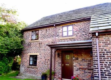 Thumbnail 1 bed flat for sale in The Pickerings, Preston