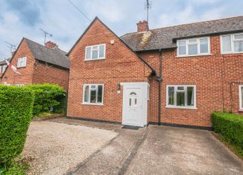 Thumbnail 3 bed semi-detached house for sale in White Paddock, Maidenhead