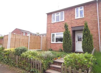 Thumbnail 3 bed property to rent in Glendale Avenue, Kenilworth