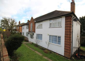 Thumbnail 2 bed flat to rent in Prospect Road, Barnet