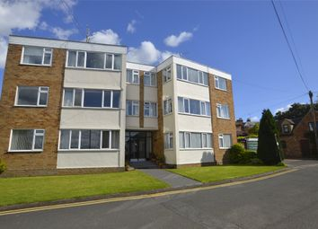 Thumbnail 3 bed flat for sale in Avon Court, St. Marys Lane, Tewkesbury, Gloucestershire