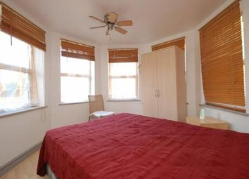 Thumbnail Room to rent in Fordwich Road, West Hampstead