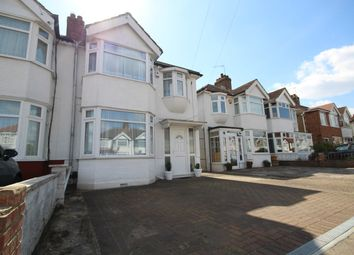 Thumbnail 3 bed semi-detached house to rent in Coombes Road, London Colney, St Albans
