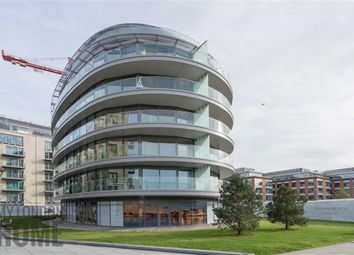 Thumbnail 5 bed flat for sale in Goldhurst House, Fulham, London