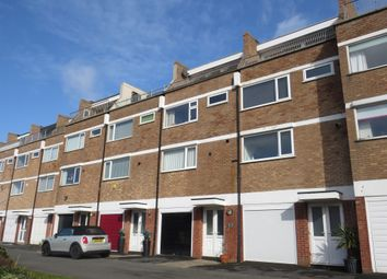 3 bed town house for sale in South Parade, West Kirby, Wirral CH48