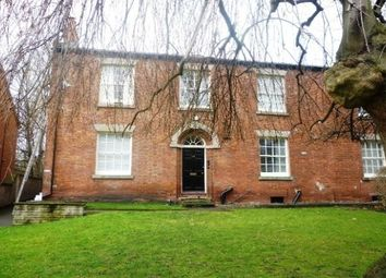 Thumbnail 1 bed flat to rent in 102 Gell Street, Sheffield