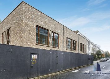 Thumbnail 2 bed property for sale in Richborne Terrace, London