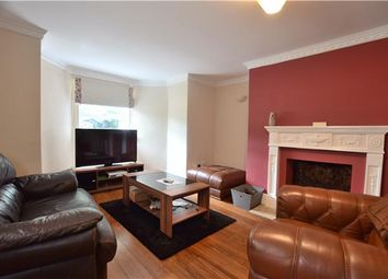 Thumbnail 1 bed flat for sale in Barnwood Road, Gloucester