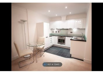 Thumbnail 2 bed flat to rent in Waters Reach, Worcester