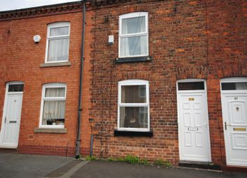 Thumbnail 2 bedroom terraced house to rent in Spring Street, Ince, Wigan