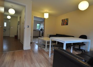 Thumbnail 4 bed town house to rent in Bell Barn Road, Edgbaston, Birmingham