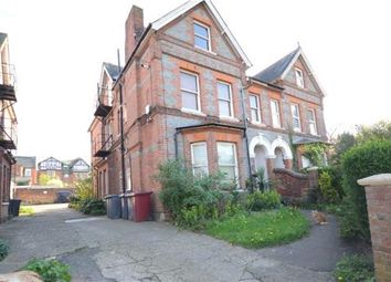 Thumbnail 1 bedroom flat for sale in Brunswick Hill, Reading, Berkshire