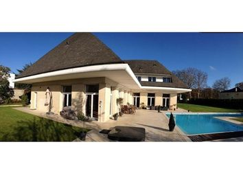 Thumbnail 4 bed property for sale in 78600, Maisons Laffitte, Fr