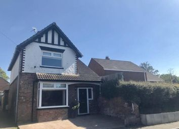 Thumbnail 2 bed detached house for sale in Garbutts Lane, Hutton Rudby, Yarm, North Yorkshire