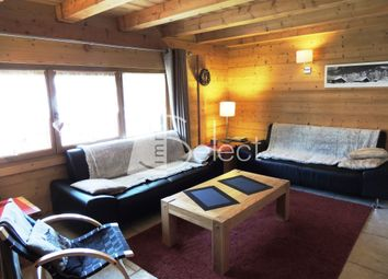 Thumbnail 6 bed chalet for sale in Les Gets, French Alps, France