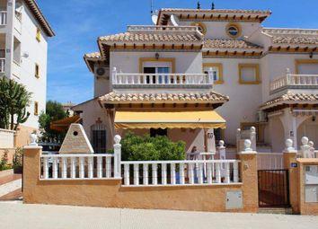 Thumbnail 2 bed villa for sale in Cta. Alicante - Cartagena, Km 48, 03189 Orihuela Costa, Alicante, Spain