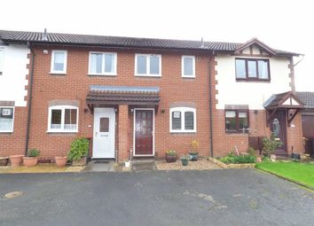 Thumbnail 2 bedroom terraced house to rent in Birbeck Drive, Telford, Shropshire