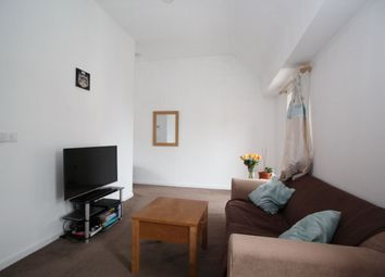Thumbnail 1 bedroom flat for sale in Gage Court, Lincoln