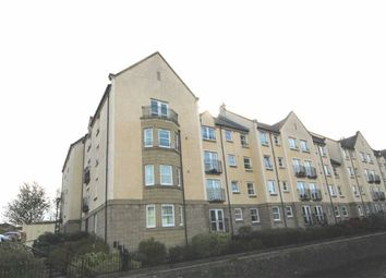 Thumbnail 2 bed flat for sale in 37, Eden Court, Cupar, Fife