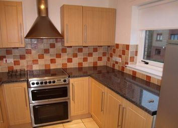 Thumbnail 2 bed flat to rent in 48 Bulldale Street, Glasgow