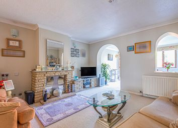 Thumbnail 2 bed terraced house for sale in Gastons Road, Malmesbury