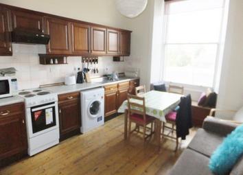 Thumbnail 4 bed flat to rent in Morningside Road, Edinburgh