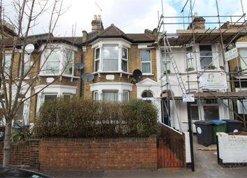 Brilliant Property To Rent In London Renting In London Zoopla Interior Design Ideas Gresisoteloinfo
