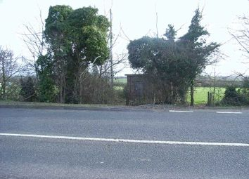 Land for sale in The Leigh, Gloucester GL19