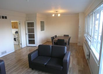Thumbnail 2 bed flat to rent in Foreland Court, Holders Hill Road, Hendon