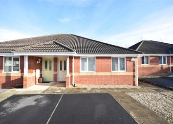 2 bed semi-detached bungalow for sale in The Reubins, Bristol BS5