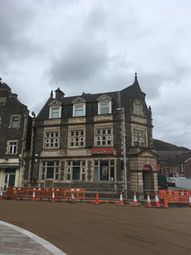 Thumbnail Retail premises to let in 2-4 Station Road, Station Road, Station Road, Port Talbot, Port Talbot, Port Talbot