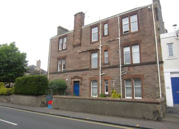 Thumbnail 1 bed flat to rent in Corstorphine High St, Corstorphine, Edinburgh