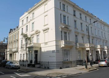 Thumbnail 2 bed flat to rent in Gloucester Street, Pimlico, London