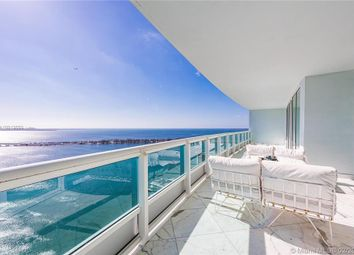 Thumbnail Property for sale in 1643 Brickell Ave # 3404, Miami, Florida, United States Of America