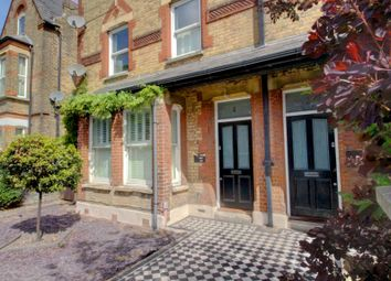 Thumbnail 2 bed flat for sale in Maidenhead Road, Windsor, Windsor