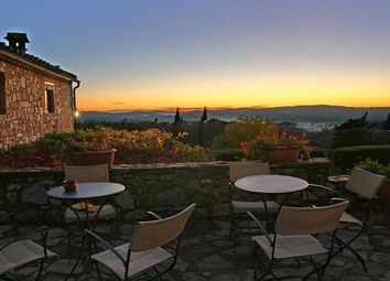 Thumbnail Property for sale in Luxury Farmhouse, Barberino Val D'elsa, Florence