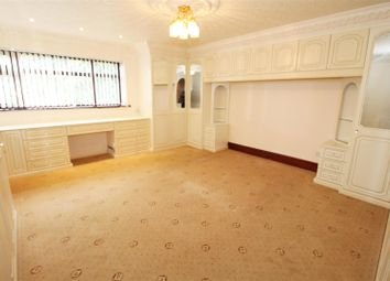 Thumbnail 5 bed property for sale in Winchester Close, Rochdale