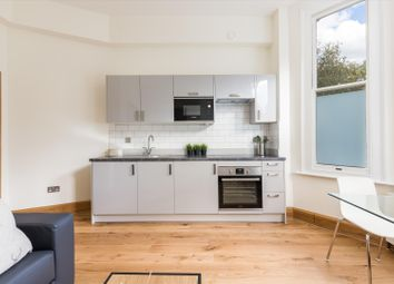 Thumbnail 1 bedroom flat for sale in St. Johns Road, Richmond, Surrey