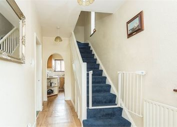 Thumbnail 3 bed semi-detached house for sale in Avalon Road, West Ealing, London.