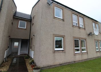 Thumbnail 2 bed flat for sale in Glasson Court, Penrith, Cumbria