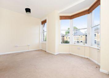 Thumbnail 1 bed maisonette to rent in Brecknock Road, London