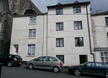 Thumbnail Studio to rent in King Street, Tavistock