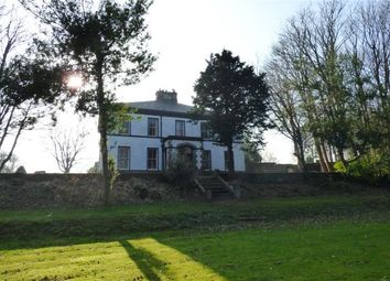 Thumbnail 6 bed property for sale in Ruskinville, Mill Brow, Barrow-In-Furness, Cumbria