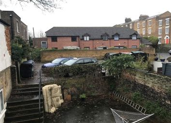 Thumbnail 1 bed property to rent in Ramsgate